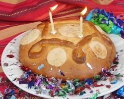 torta cumpleanos2 2